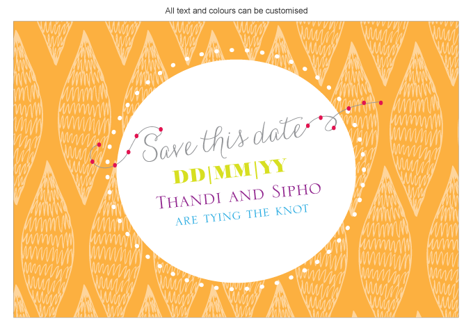 Save the Date - HTML for email - Joyful: ING001-040-SDH01.png