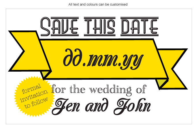 Save the Date - HTML for email - Fifties Fun: ING001-041-SDH01.png