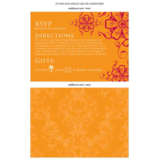 Invitation - Zesty: ING001-046-INV01-ADD-FRONT-AND-BACK.png