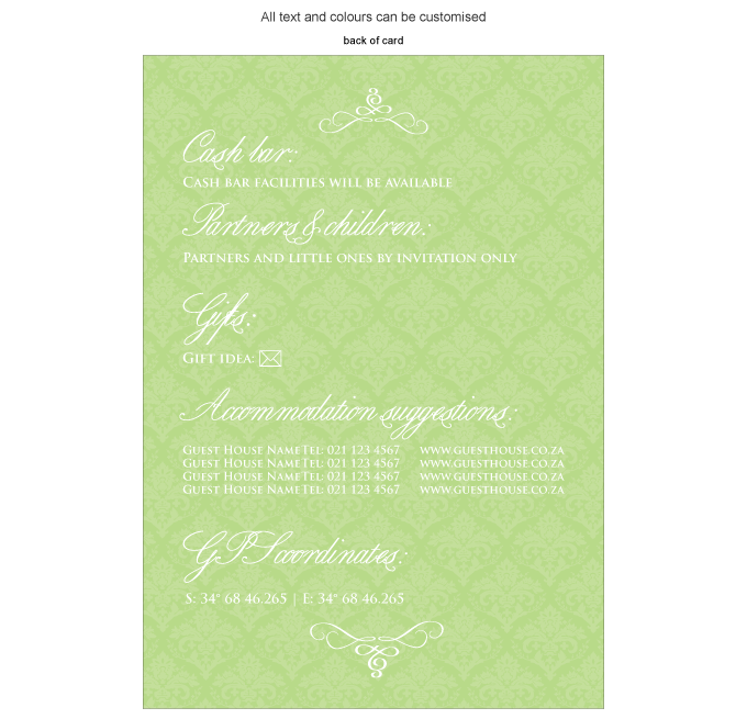 Invitation - Beauty: ING001-049-INV01-BACK.png