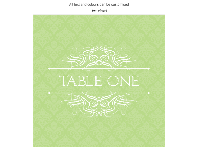 Table number - Beauty: ING001-049-TAN01.png