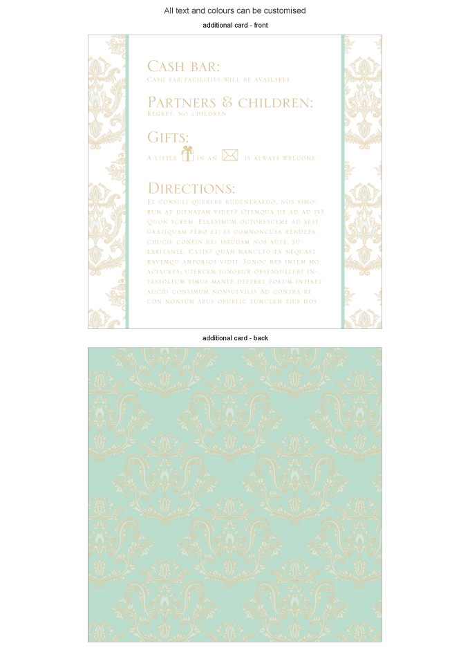 Invitation - Filigree: ING001-050-INV01-ADD-FRONT-AND-BACK.png