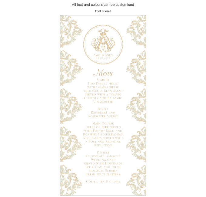 Menu - Filigree: ING001-050-MEN01.png