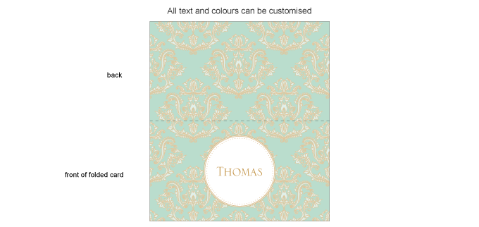 Name card - Filigree: ING001-050-NAC01.png