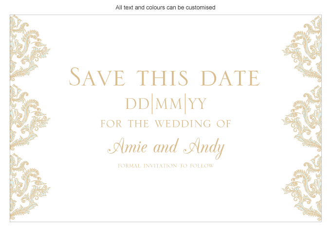 Save the Date - HTML for email - Filigree: ING001-050-SDH01.png