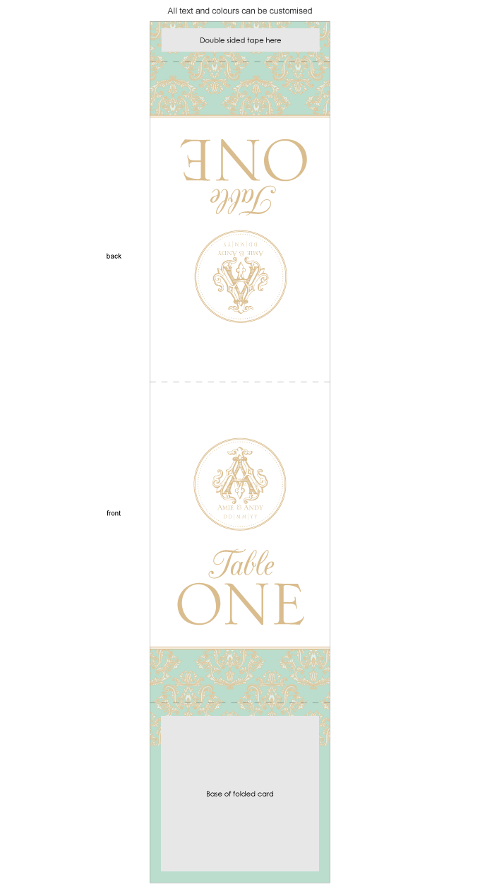 Table number - Filigree: ING001-050-TAN01.png