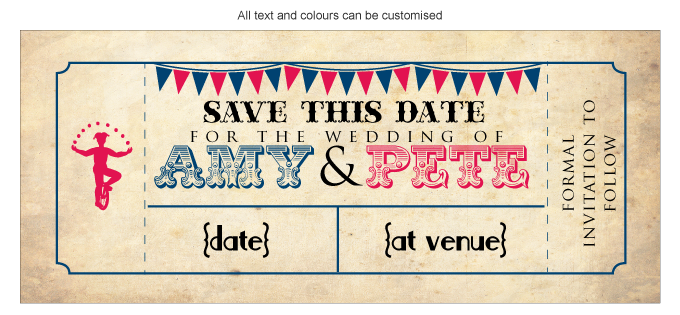 Save the Date - HTML for email - Carnival: ING001-052-SDH01.png
