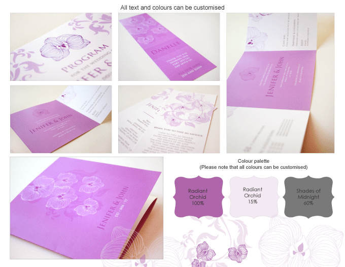 Invitation - Orchid: ING001-057-INV01-COLLAGE.png