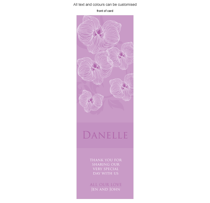 Name card - Orchid: ING001-057-NAC01.png