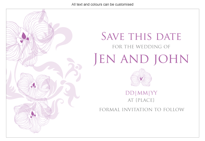 Save the Date - HTML for email - Orchid: ING001-057-SDH01.png