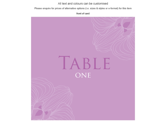 Table number - Orchid: ING001-057-TAN01.png