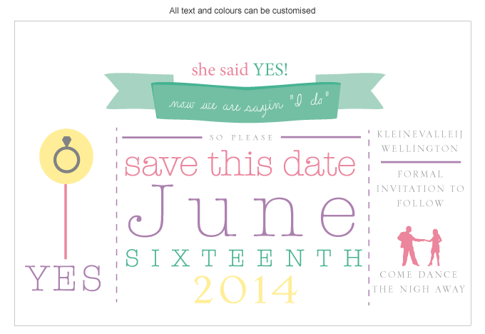 Save the Date - HTML for email - Love story: ING001-058-SDH01.png