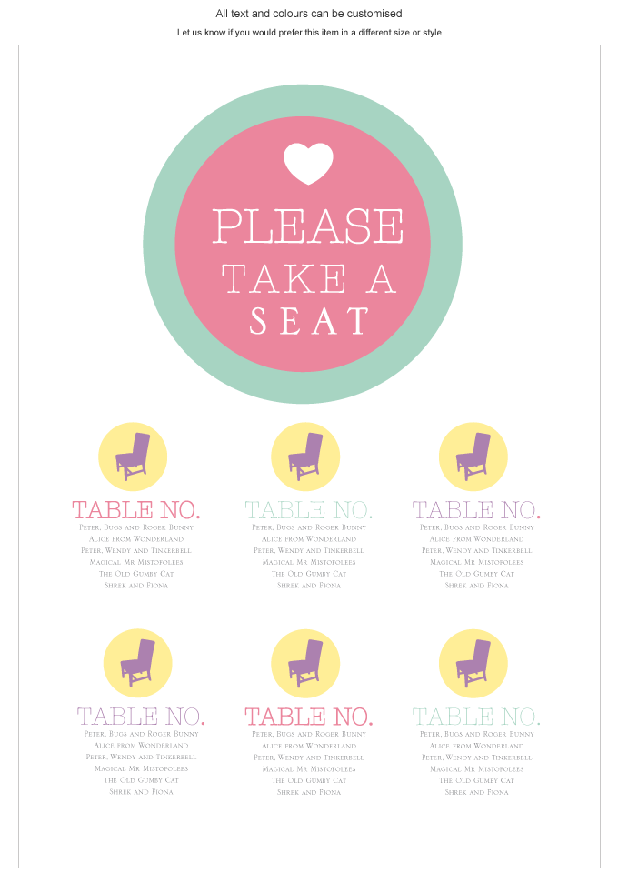 Seating plan - Love story: ING001-058-SEP01.png