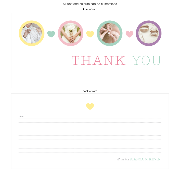 Thank you - Love story: ING001-058-THY01.png