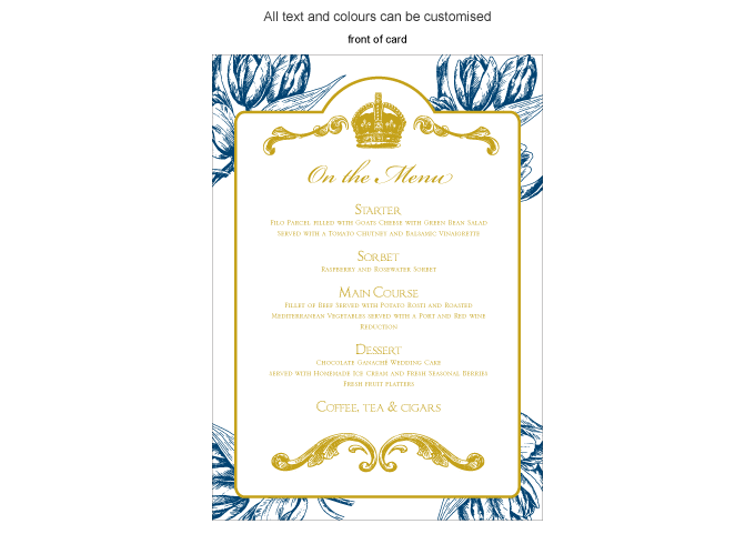 Menu - Royal Wreath: ING001-059-MENN01.png
