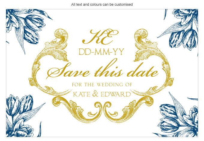 Save the Date - HTML for email - Royal Wreath: ING001-059-SDH01.png