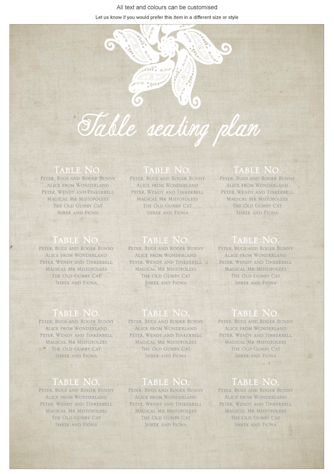 Seating plan - Rustic Lace: ING001-060-SEP01.png