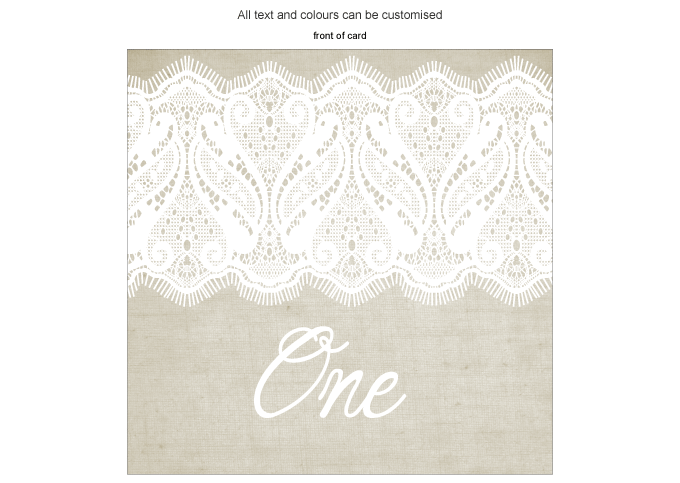 Table number - Rustic Lace: ING001-060-TAN01.png
