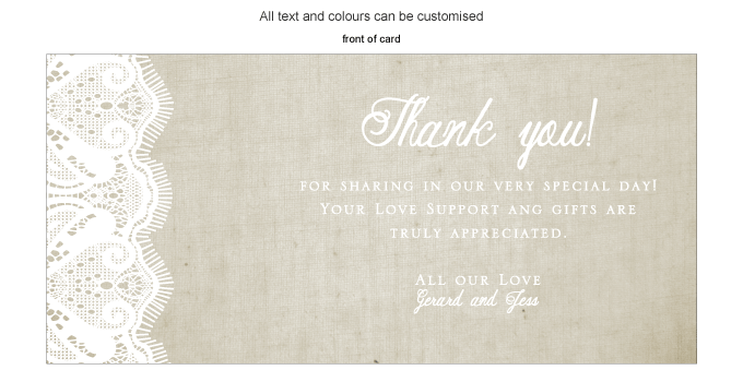 Thank you - Rustic Lace: ING001-060-THY01.png