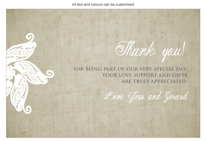Thank you - Rustic Lace: ING001-060-THY02.png