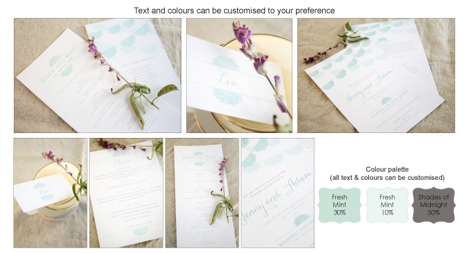 Invitation - Dolly: ING001-061-INV01-Pictures.png