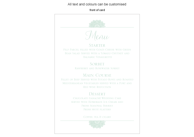 Menu - Dolly: ING001-061-MEN01.png