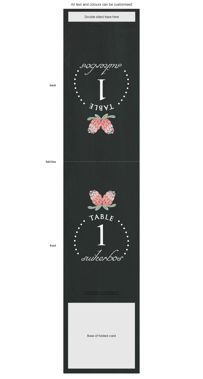 Table number - Suikerbos (Sugar bush): ING001-063-TAN01.png