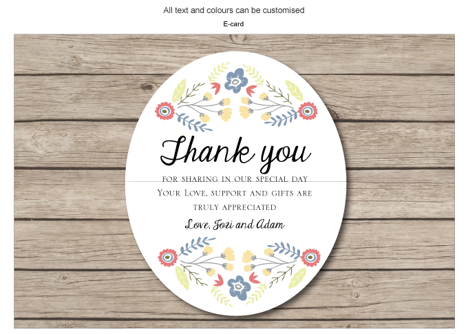 Thank you - Flowers & Twigs: ING001-064-THY01.png