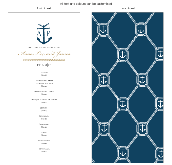 Program for the day - Nautical: ING001-065-PRO01.png