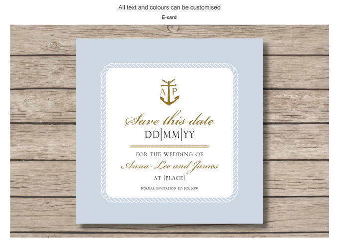 Save the Date - HTML for email - Nautical: ING001-065-SDH01.png