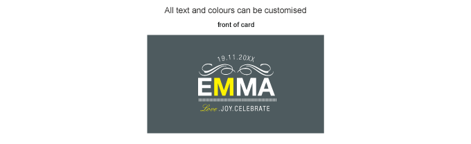 Name card - Today: invitation-gallery-ING001-067-NAC01.png