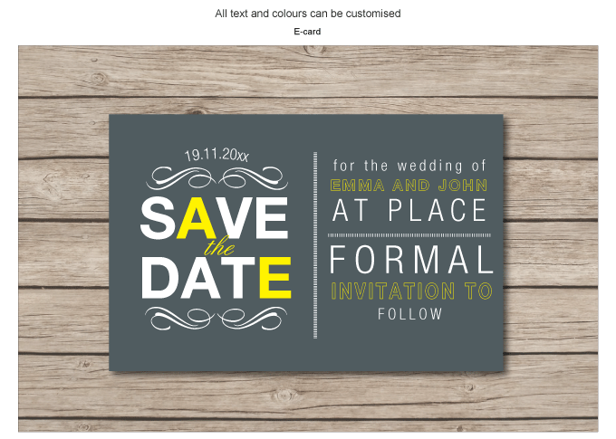 Save the Date - HTML for email - Today: invitation-gallery-ING001-067-SDH01.png