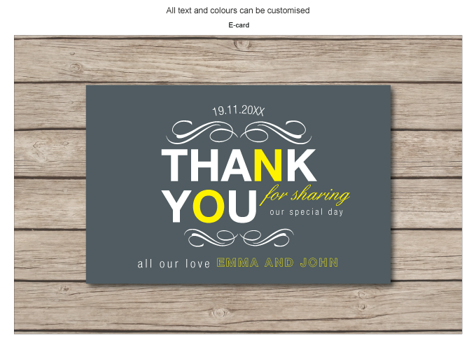 Thank you - Today: invitation-gallery-ING001-067-THY01.png