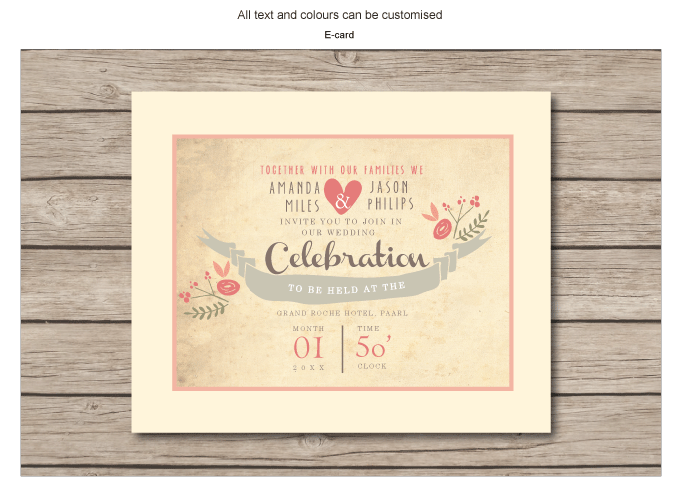 E-Invite (for email) - Vintage Spring: Invitation-Gallery-ING001-069-AIE01.png