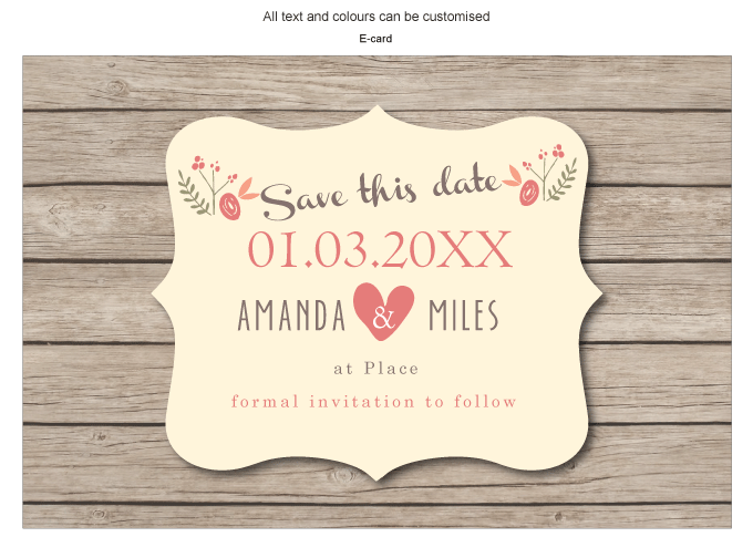 Save the Date - HTML for email - Vintage Spring: Invitation-Gallery-ING001-069-SDH01.png
