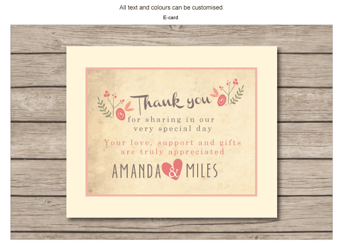 Thank you - Vintage Spring: Invitation-Gallery-ING001-069-THY01.png