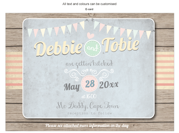 E-Invite (for email) - Vintage Daydreams: Invitation-gallery-ING001-070-AIE01.png