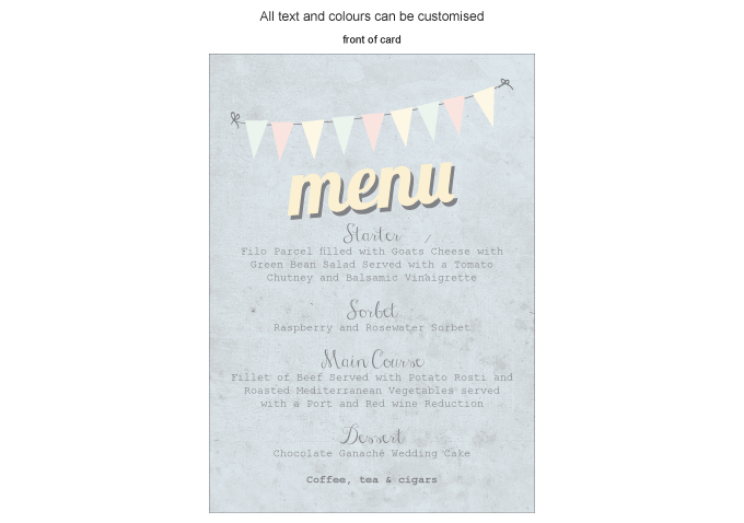 Menu - Vintage Daydreams: Invitation-gallery-ING001-070-MEN01.png