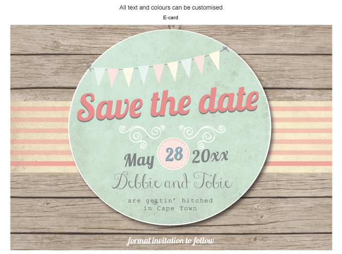 Save the Date - HTML for email - Vintage Daydreams: Invitation-gallery-ING001-070-SDH01.png