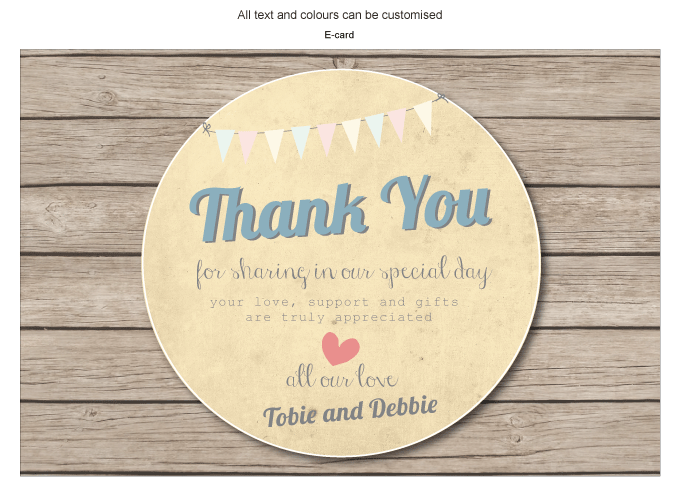 Thank you - Vintage Daydreams: Invitation-gallery-ING001-070-THY01.png