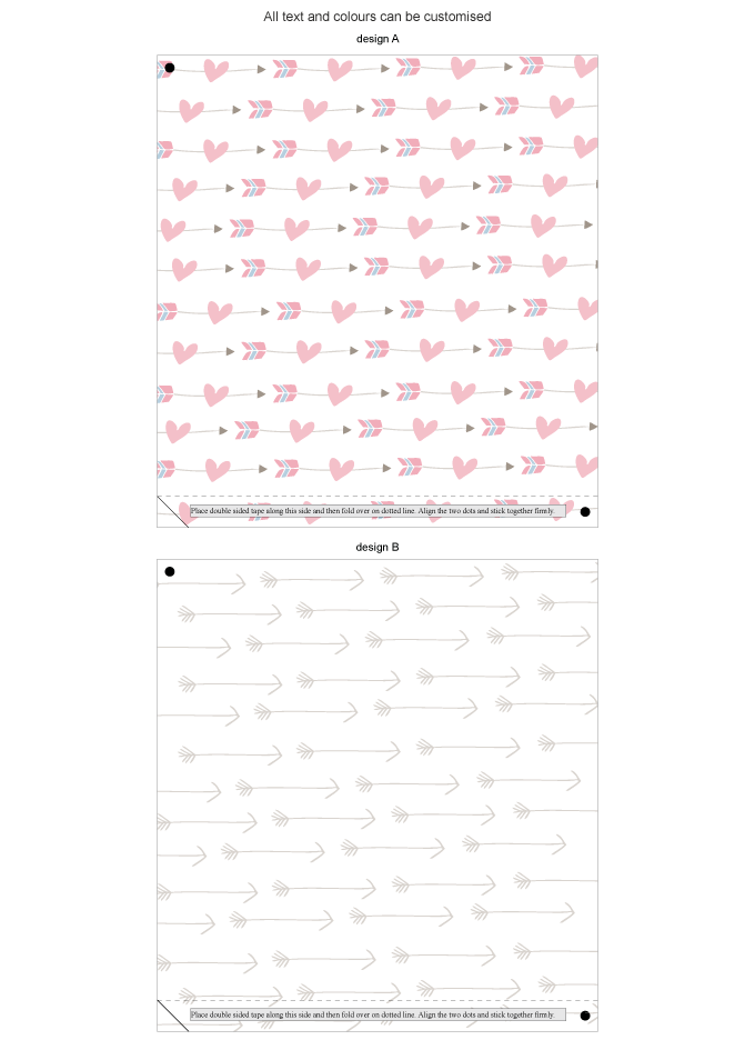 Confetti holder - Zig Zag Love: Invitation-gallery-ING001-071-COH01.png
