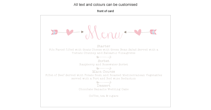 Menu - Zig Zag Love: Invitation-gallery-ING001-071-MEN01.png
