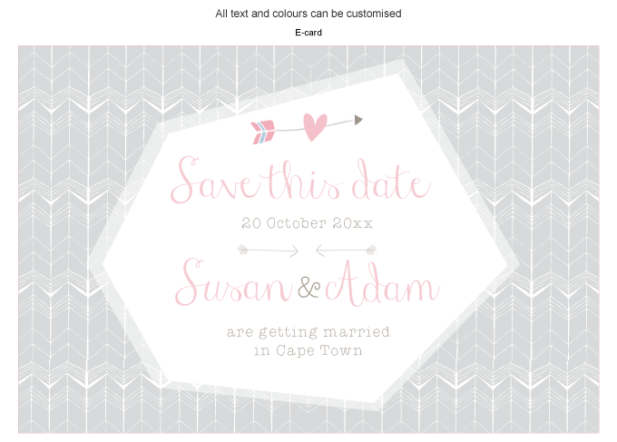 Save the Date - HTML for email - Zig Zag Love: Invitation-gallery-ING001-071-SDH01.png