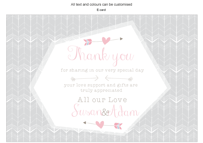 Thank you - Zig Zag Love: Invitation-gallery-ING001-071-THY01.png