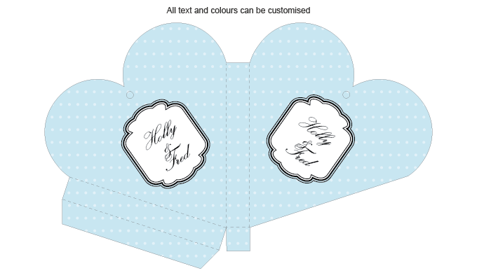 Confetti holder - Breakfast at Tiffany's: Invitation-Gallery-ING001-073-COH01.png
