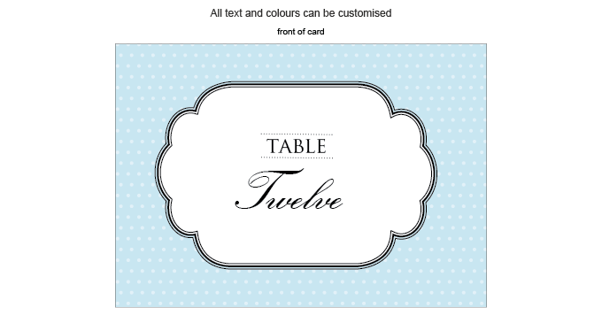 Table number - Breakfast at Tiffany's: Invitation-Gallery-ING001-073-TAN01.png