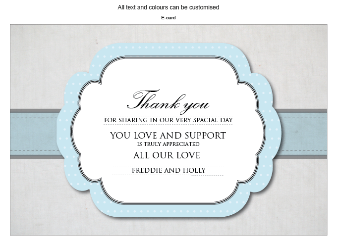 Thank you - Breakfast at Tiffany's: Invitation-Gallery-ING001-073-THY01.png