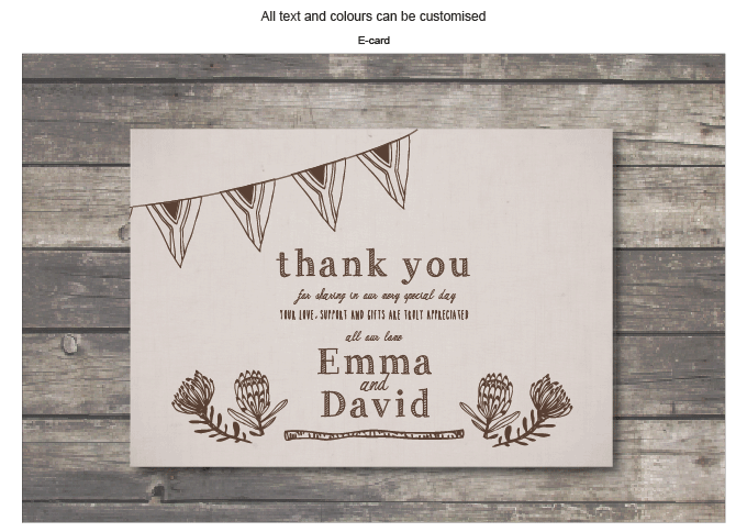 Thank you - I heart SA: Invitation-Gallery-ING001-074-THY01.png