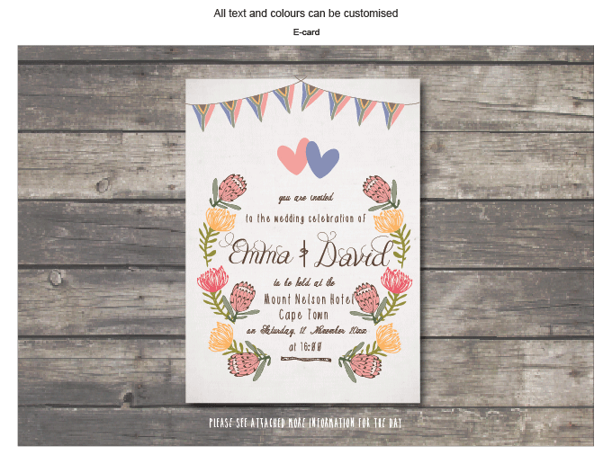 E-Invite (for email) - Pincushion Love: Invitation-gallery-ING001-075-AIE01.png
