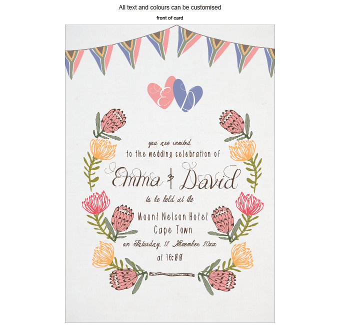 Invitation - Pincushion Love: Invitation-gallery-ING001-075-INV01-FRONT.png